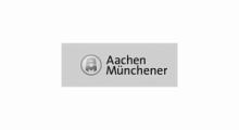 Aachen Münchener