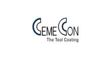 CemeCon AG